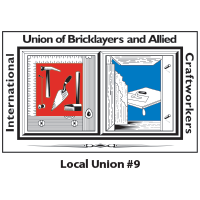 Bricklayers Local #9 Accepting Applications for Upcoming